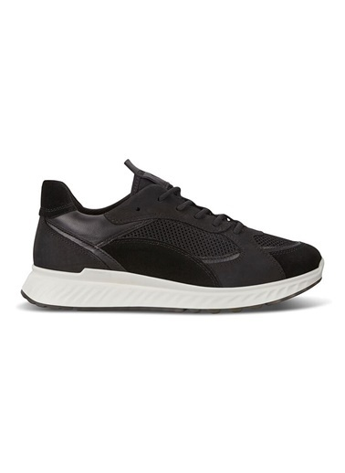 Ecco Ayakkabı Siyah